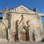 Église_St_Cesaire_Arles_by_Malost