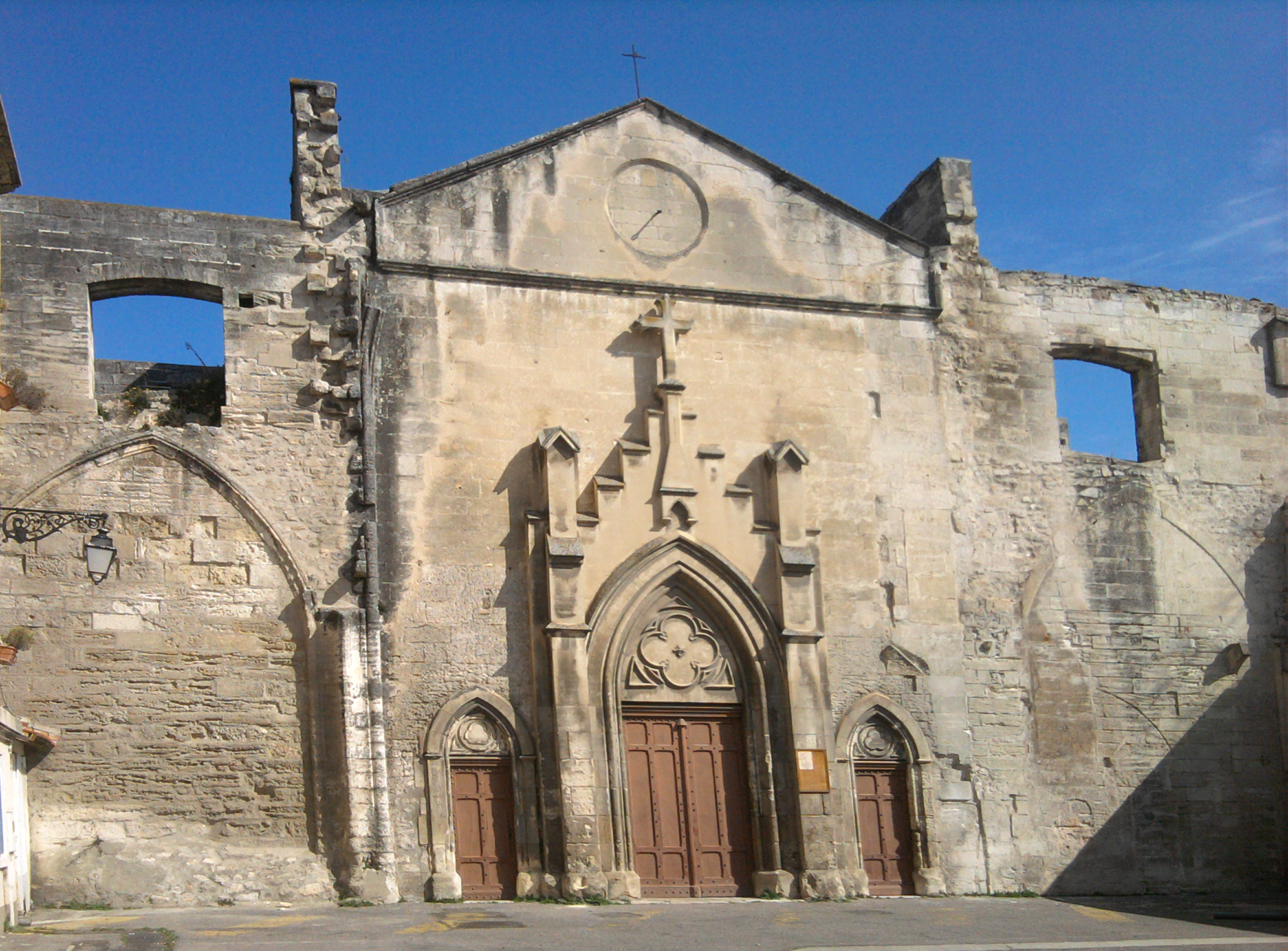 glise_St_Cesaire_Arles_by_Malost1.jpg