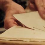 atelier papetier – papier Japonais – washi – papier artisanal – papier kozo