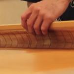 atelier papetier – papier japonais – artisan papetier – nagashizuki – fabrication papier – fabrication washi – papier artisanal – maitre papetier