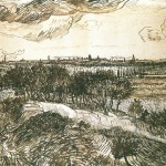 view-of-arles-from-a-hill-1888