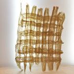 fibre de kozo-atelier papetier-papier japonais artistique-washi