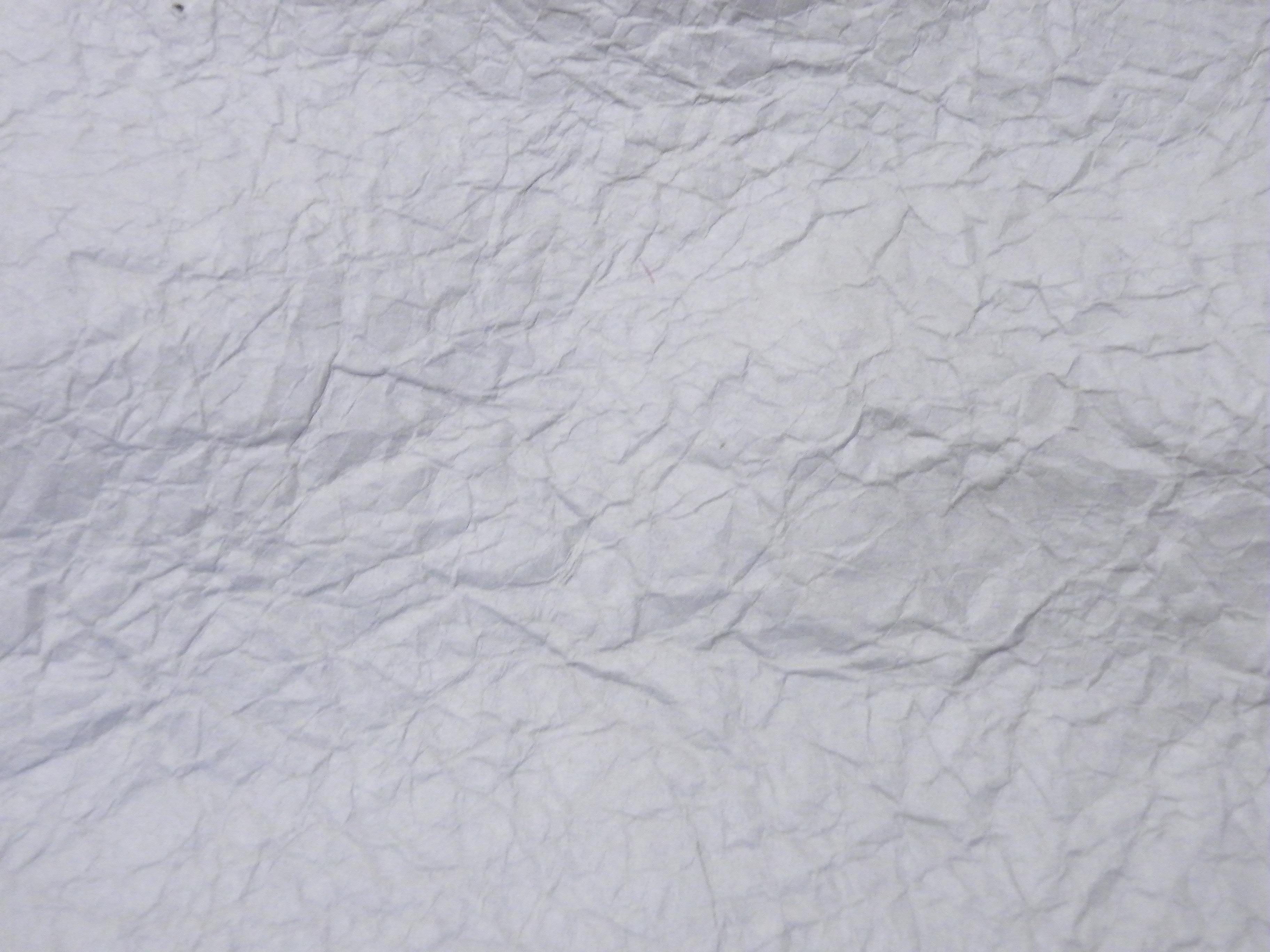 matiere-papier-froisse