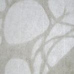papier filigrané – atelier papetier – papier japon – papier japonais – papier japonais filigrané – washi – filigrane – papier artisanal filigrané