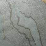 suminagashi-atelier papetier-papier japonais-washi-papier artisanal