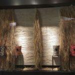 maison et objet-atelier papetier-chloé bensahel-papier washi design-papier japonais design