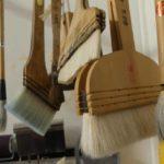 atelier papetier-papier Japonais-façonnage papier Japonais-papier washi