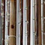 atelier papetier-outilspapierjaponais-papier artisanal-papier washi