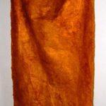 papier imperméable-atelier papetier-papier textile-shibugami-papier Japonais-papier japonais textile-washi textile