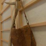 sac à main washi-papier japonais sac à main-washi et mode-papier japonais et mode-sac en papier-washi textile