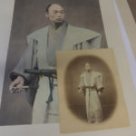papier japonais pour photo-atelier papetier-papier washi tirage d'art