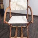 #chaise #atelierpapetier #joelbranger